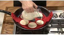 A Non Stick Flippin' Fantastic Pancake/Egg Pan