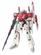 GUNDAM FIX FIGURATION METAL COMPOSITE #1005 MSZ-006A1 Zplus RED Ver BANDAI Japan