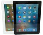 Apple iPad 3rd Gen. (A1416/A1430) 16/32/64GB (Wi-Fi + Cellular) iOS Tablet