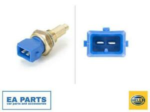 Sensor, coolant temperature for ALFA ROMEO DAEWOO FIAT HELLA 6PT 009 309-291