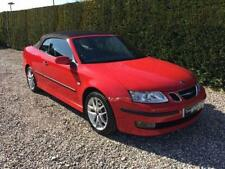 Diesel Sports/Convertible 3 Cars