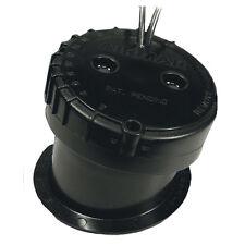 Raymarine Adjustable In-Hull Transducer P79 Style DSM300