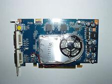 Sparkle NVIDIA GeForce 8600 GT, 256 MB ddr3, 2 x DVI, TV, PCIe, sf-px86gt256d3