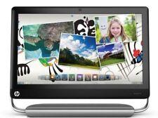 Windows 8 Desktop & All-In-One PCs with Custom Bundle