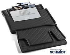 Mercedes original Gummimatten Fußmatten CLS 219 Allwettermatten NEU 4-teilig