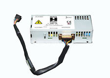 Domino #12170  A-Series High Voltage Power Supply