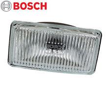 Volvo 740 760 780 940 745 Saab 9000 Bosch Fog Light Lens 1305354933