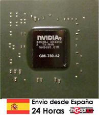 NVIDIA GeForce 8600M GS G86-730-A2 (Nuevo)