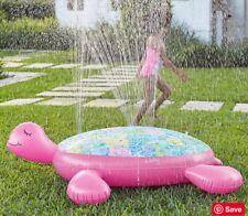 New listing Lilly Pulitzer Turtle Sprinkler Nib Pottery Barn Kids