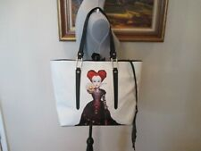 Disney Alice Through the Looking Glass designer collection by Colleen Atwood Tot