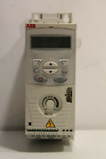 ABB ACS150-01E-02A4-2 Inverter