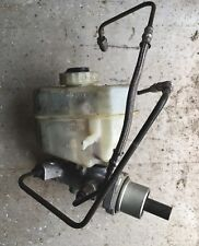 BMW E46 Servo Brake Pump