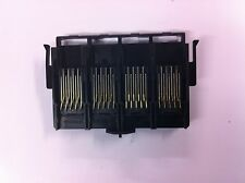 Epson Cartridge contact chip holder Workforce WF-2630 WF-2650