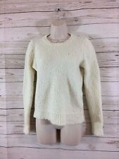Banana Republic Wool Blend Christmas Sweaters for Women for