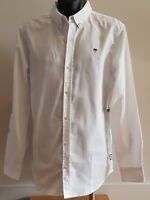 Rip Curl Stacked Vibes LS shirt BNWT RRP$79.99 Size M