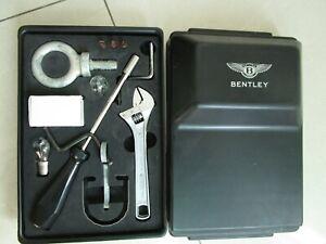 Bentley Tool Kit OEM Arnage GTC GT Continental