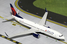 Gemini Jets Delta Air Lines 737-800 1/200 G2DAL511