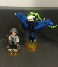 Lego Dimensions Tina Goldstein Fantastic Beasts And Where To Find Them Fun Pack