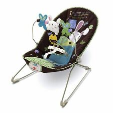 Fisher-Price Baby's Bouncer My little Eye Lightweight Bouncer ~NEW~