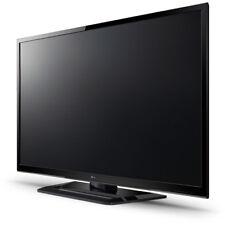 "LG 47LS4600 47"" 1080p HD LED LCD Television"