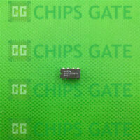 1PCS MAX MAX6350MJA CDIP8 Integrated Circuit