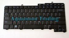 Grade B NC929 OEM DELL XPS M140 M1710 Precision M6300 Laptop K051125M Keyboard