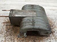 1986-1993 FORD MUSTANG 5.0L UPPER INTAKE MANIFOLD 8-302 OEM 171184