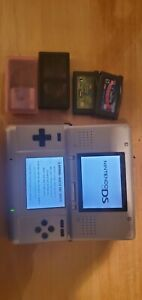 Nintendo DS Lot - AS IS
