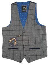Abrigos y chaquetas de hombre en color principal azul Talla 50