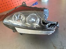 2005 Yamaha R6 Left Headlight Oem