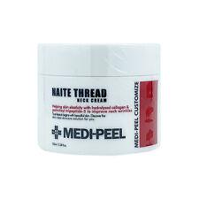 [MEDI-PEEL] Naite Thread Neck Cream 100ml / Korea Cosmetic