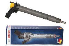Injektor Einspritzdüse Audi 3,0 Bi TDI 320 PS +  326 PS 059130277CT 0445117045