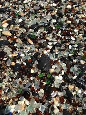 Sand from Lihue, Hawaii - 1 POUND - seaglass sand