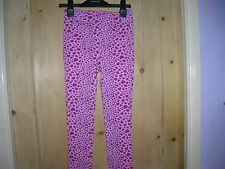 Trousers for Girl 1,5-2 years H&M