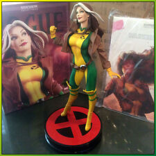 Sideshow Exclusive Premium Format Statue Rogue #610 of 750 MARVEL XMEN