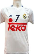 CAMISETA ADIDAS LUKA DONCIC REAL MADRID 08b1fd1f05a30