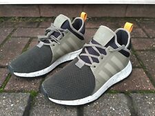 Adidas X_PLR Sneakerboot Shoes Trace Cargo Camo Outdoor Running Shoes Uk 5.5