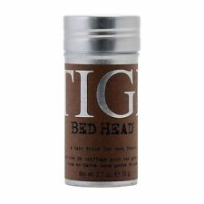 Tigi Bed Head cera Stick for Cool People - 75g