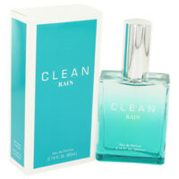 Clean Rain by Clean Eau De Parfum Spray 2.14 oz for Women