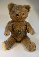 Hermann Teddy Plüschtier Stofftier Bär Teddybär 50 cm groß