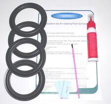 Acoustic Researth AR3pi ReFoam Surround Repair Kit