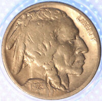 1923 S BUFFALO NICKEL, CHOICE VF DETAIL, LOOKS GREAT, TOUGH EARLY DATE!