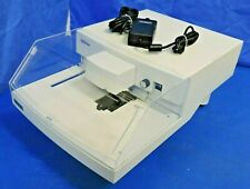 Kla Tencor As-Iq Alpha Step Iq Surface Profiler 0051047-000
