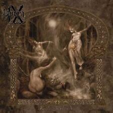 """OPERA IX """"STRIX MALEDICTE IN AETERNUM"""" CD NEU"""