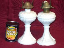 Lampade, lampadari e applique