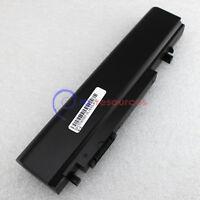 4400MAH Battery for Dell Studio XPS 16 1645 1640 1647 312-0814 U011C W298C