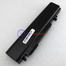6 Cell Laptop Battery for Dell Studio XPS 16 1645 1640 1647 312-0814 U011C W298C