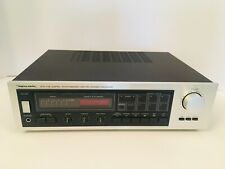 Vintage Realistic STA-116 AM/FM Stereo Receiver *Great Condition* Tested