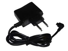 CHARGER 1A FOR Samsung Galaxy S5 Mini,Note 4,Ace Style