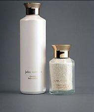 John Varvatos Eau De Parfum and Body Collection For Women Each Sold Separately